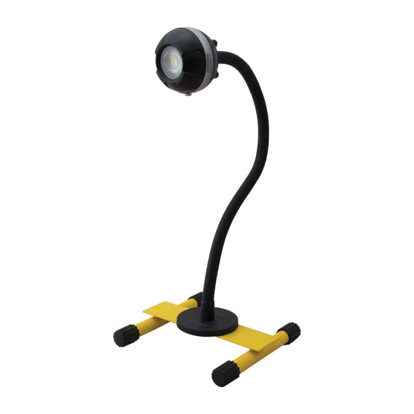 1MAIN-IMAGE-EYE-LIGHT-MagM8-on-H-stand-1